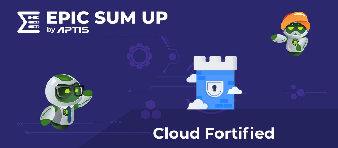 Cloud Fortified Design Kopie